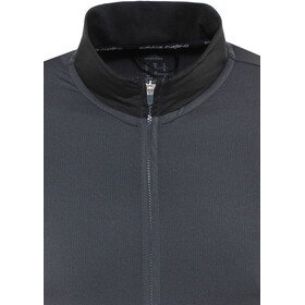 adidas Supernova LS Jersey Men dark grey/black